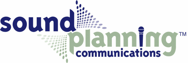 Sound Planning Communications
